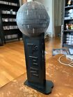 Star Wars Death Star Giant Pez Dispenser Almost 12 Inches Tall