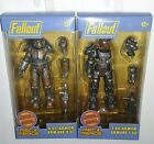Dynamite Fallout Trading Cards Series 1 and Series 2 18