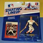 1988 FRED LYNN Baltimore Orioles Rookie *FREE_s/h* sole Starting Lineup