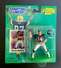 2000 Starting Lineup Brian Griese Figure MINT RARE