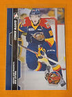 2013-14 In the Game Heroes and Prospects Hockey Cards 12