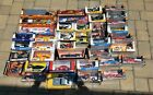 600 + MODEL CARS DIECAST PROMO DISPLAY CASES SHELVES PICK UP ONLY 1 25 1 24