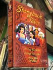 Storybook Tales Journey Back To Oz A Snow White Christmas Happily Ever After