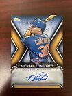 2016 Topps Opening Day Baseball Cards - Out Now 13