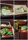 The Green Hornet Action Set Probable Unproduced Prototype