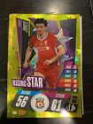 2015-16 Topps UEFA Champions League Match Attax Cards 20