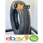 First Stop FST2000 155/80R13 155 80 13 79T 7.5MM **CHEAP TYRE!**