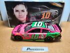 Danica Patrick Racing Cards: Rookie Cards Checklist and Autograph Memorabilia Buying Guide 23