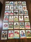 Dan Fouts Cards, Rookie Card and Autographed Memorabilia Guide 13