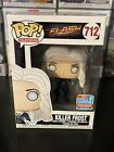 Ultimate Funko Pop Flash Figures Checklist and Gallery 43