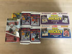 2010-11 Upper Deck Victory Hockey Review 5