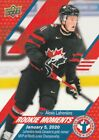 2016 Upper Deck National Hockey Card Day Cards 27