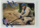 Honus Wagner Baseball Cards and Autograph Buying Guide  20