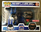 Funko Pop Space Jam Figures - A New Legacy Gallery and Checklist 39