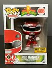 Ultimate Funko Pop Power Rangers Figures Gallery and Checklist 72