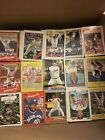 Sports Card Collection-Over 10,000 Cards