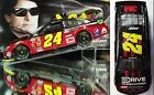 JEFF GORDON 2015 DRIVE TO END HUNGER 1 24 SCALE ACTION NASCAR DIECAST