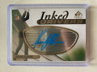 2021 SP Game Used Golf Cards 36