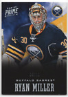 Collecting Ryan Miller: A New USA Olympic Hero is Born 11