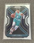 2020-21 Panini Prizm Basketball Variations Gallery and Checklist 38