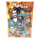 Ultimate Guide to Collecting Harley Quinn 59