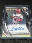 Top Anthony Rendon Prospect Cards 25
