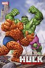The Incredible Guide to Collecting The Hulk 69