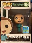 Ultimate Funko Pop Rick and Morty Figures Checklist and Gallery 116