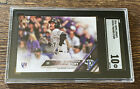 Trevor Story Rookie Cards and Key Prospect Guide 20