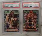 Chris Mullin Rookie Card Guide and Other Key Early Cards 7