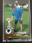 Phil Kessel Rookie Cards Guide and Checklist 18