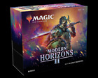 Law of Cards: WOTC Alleges Cryptozoic's Hex is Knockoff of Magic the Gathering 19