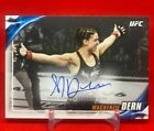 2019 Topps UFC Knockout MMA Cards 23
