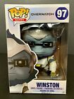 Ultimate Funko Pop Overwatch Figures Gallery and Checklist 94