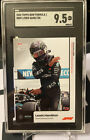 2020 Topps Now Formula 1 Racing Cards Checklist 15