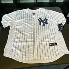 Derek Jeter Collectibles and Gift Guide 28
