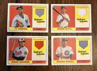 Dallas Keuchel Cards and Rookie Card Guide 25