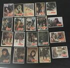 1975 Topps Planet of the Apes Trading Cards 39