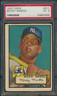 Complete Topps 60 Greatest Cards of All-Time List 68