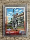 2015 Topps Opening Day Baseball Cards 2
