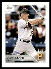 2018 Topps MLB Sticker Collection Baseball Cards 8