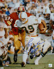 Larry Csonka Cards, Rookie Card and Autographed Memorabilia Guide 43