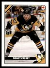 2019-20 Topps NHL Sticker Collection Hockey Cards 24