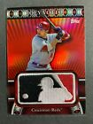 Top Joey Votto Cards to Collect 31