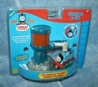 2004 Thomas  Friends Train Take Along Charge  Go Thomas  Water Tower Charger