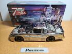 2000 Dale Earnhardt Sr 3 GM Goodwrench 75th Win Platinum 124 NASCAR Action MIB