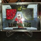 2014 Upper Deck Exquisite Collection Football Cards 20