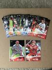 10 Awesome Images from 2014 Topps Series 1 Baseball 22