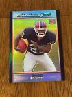 Marshawn Lynch Rookie Cards and Autograph Memorabilia Guide 33