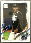 2021 Topps Series 2 Baseball Variations Checklist and Gallery 170